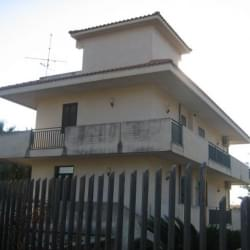 Villetta Sul Mare